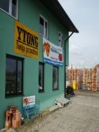 AGAD Toruń