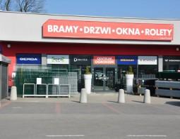 FIMAL-PSB Słupsk