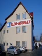 ELEO-BUDMAX Brzozów