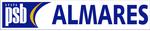 ALMARES / oddział