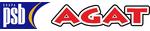 AGAT/oddział